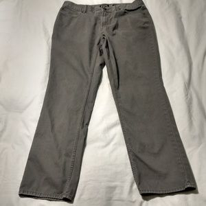 Men's Michael Kors Tailored Fit Pants